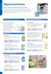 Higiena kuchenna