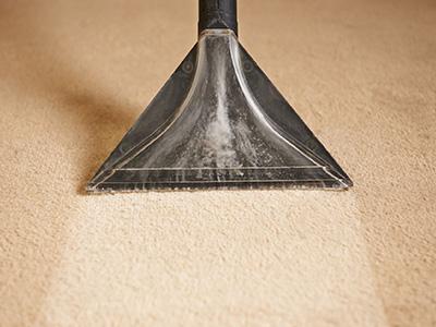 Czyszczenie wykładzin, tapicerek, dywanów, skóry