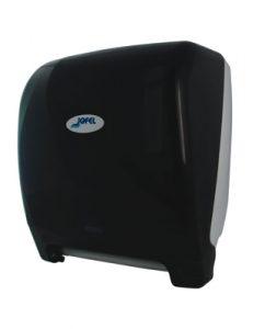 Automatyczny dozownik ręczników w roli z fotokomórką