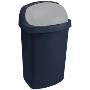 Kosz na odpady ROLL TOP
