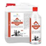 Alodes N <br /> Gotowy do użycia płyn do mycia i dezynfekcji narzędzi