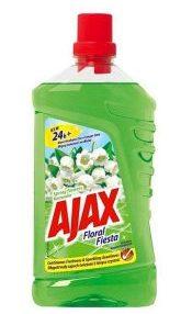 AJAX <br /> Płyn uniwersalny