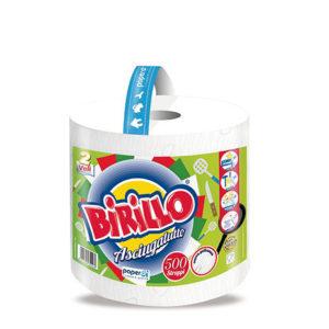 BIRILLO <br /> Ręcznik papierowy