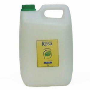 ROSA <br /> Mydło w płynie