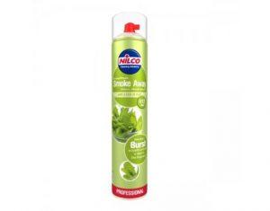 NILCO <br /> Neutralizator zapachów