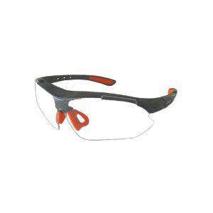 Okulary ochronne polikarbonowe