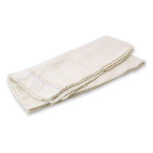 Ścierka do podłóg z bawełny
