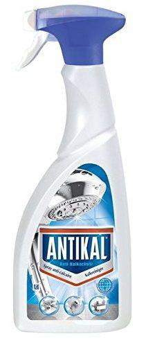 ANTIKALK Spray do czyszczenia łazienki