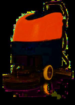 HAKO Scrubmaster B30