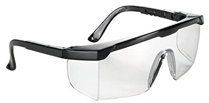 Okulary ochronne Univet 511