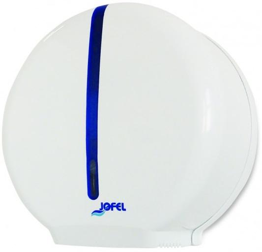 Podajnik na papier <br /> toaletowy w roli <br /> (tworzywo ABS) <br /> ATLANTICA